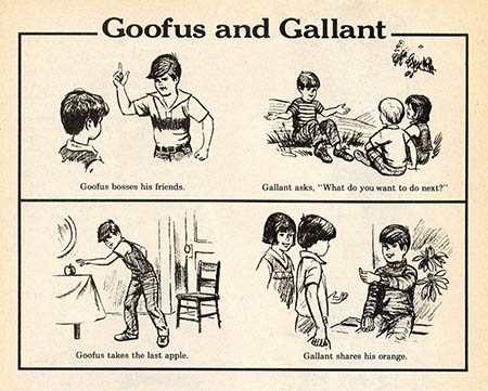 Goofus_and_Gallant_-_October_19801